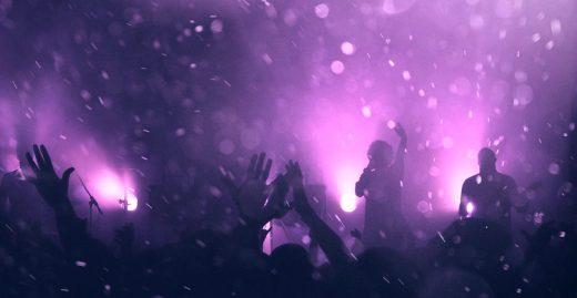 Minemin Berlinblog Konzerte Indie Pop Rock Musikblogger