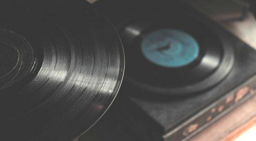 Minemin Berlin Blog Musik Releases Alben Januar Februar 2018